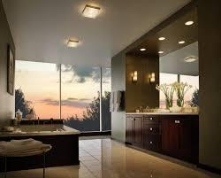 under cabinet bathroom lighting interiordesignew com