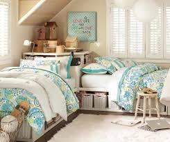 L Shaped Room Ideas Decorate Using L Shaped Dorm Beds Google Search Stevie U0027s Dorm