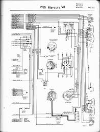 2000 cougar wiring harness 2000 wiring diagrams instruction