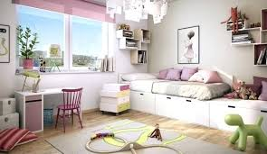 accessoire chambre accessoire pour chambre accessoire chambre avec tapis design pour