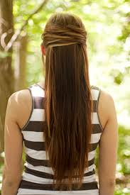 long hairstyles with layers back view hairtechkearney