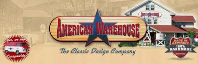 amerikanisches sofa kaufen american diner möbel im retro stil kaufen american warehouse