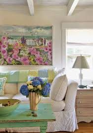 house of decor 227 best cottage life images on pinterest home house of
