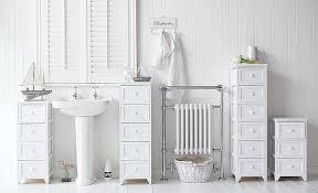 bathroom stand alone cabinet bathroom stand alone cabinet gruposorna com