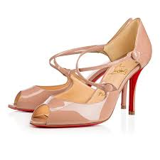 christian louboutin womens shoes bridal outlet store christian