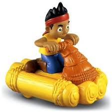 jake land pirates toys 75 amazon