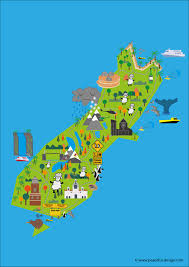 map world nz my maps of new zealand study in best map world besttabletfor me