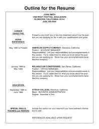 teaching job cover letter resume cover letter for teacher