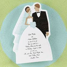 bridal cards marnzblogwedding thanksgiving cards indian wedding invitations