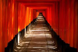 "Dossier Février-Mars 2015 : Inari - Kami (""divinité"") japonais Images?q=tbn:ANd9GcSLs_BbDWxAH1NJlLPaXFwrq3MUCnldUO2thxEktNEURq3oy8PPgQ8AeuLTpg"