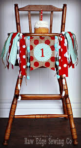 High Chair Table And Chair Best 25 High Chair Decorations Ideas On Pinterest First