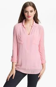 flowy blouses insomniac sale picks flowy sleeved shirts already pretty