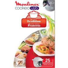 recette de cuisine cookeo livre de cuisine tablette de cuisine moulinex cookeo 25 recettes
