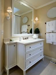 50 best bathroom ideas images on pinterest bathroom faucets