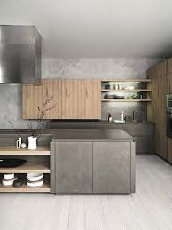 kitchen ideas grey gray kitchen island stools ideas grey uk subscribed me kitchen