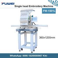 dahao embroidery machine spare parts dahao embroidery machine