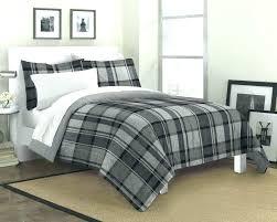 Manly Bed Sets Mens Size Comforter Sets Comforter Sets Masculine