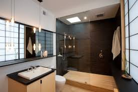 asian bathroom design unique and designs ideas for asian themed bathrooms