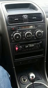 lexus is300 turbo vs supercharger 1st gen is 300 stereo upgrade lexus is forum
