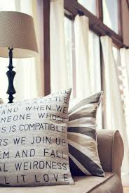 Design Your Home By Yourself Three Simple Ways To Design A Stencil Pillow By Yourself