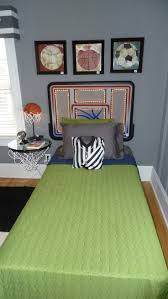 bedroom design basketball bedroom basketball bedroom decor sports