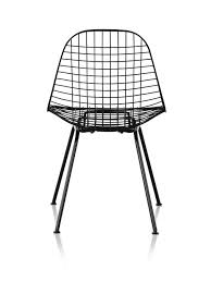 eames wire chair herman miller