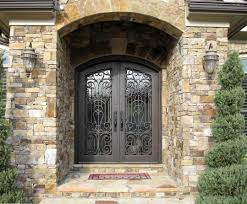 Dutch Colonial Style Door Front Doors Beautiful Front Door Styles Nothing Says
