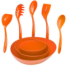 fresh cute kitchen utensils khetkrong