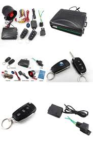 lexus rx300 key programming instructions visit to buy ca703 8118 one way remote control car alarm systems