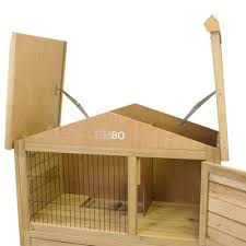 Rabbit And Guinea Pig Hutches Best Outdoor Rabbit Hutch U0026 Guinea Pig Hutch 2017 To 2018