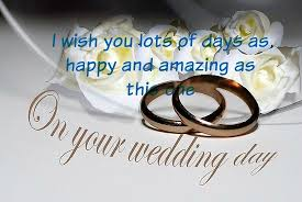 new marriage wishes 109 marriage wishes wedding day wishes