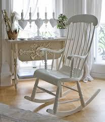 poltrona a dondolo ikea gallery of oltre 25 fantastiche idee su sedie a dondolo su