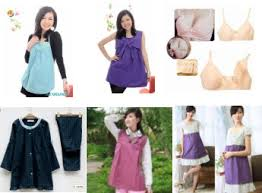 maternity clothes online stylish and cheap maternity clothes online shopping guide