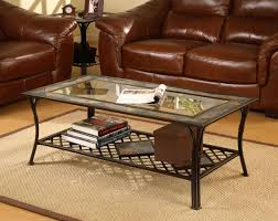 Big Lots Home Decor by Mesmerizing 10 Slate Cafe Decor Design Decoration Of Coffee Table