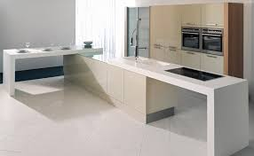 What Is Corian Worktop How To Choose Your Kitchen Worktops