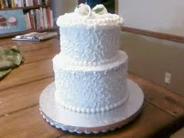 small wedding cakes sweet things and breads small wedding cakes for great friends