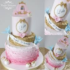 cinderella cake cinderella birthday cakes the 25 best cinderella birthday cakes