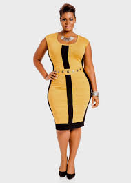 plus sweater dress yellow bodycon dress plus size naf dresses