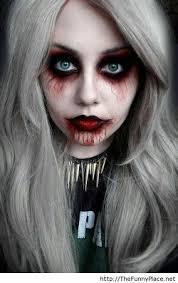 Grudge Costume Halloween 76 Halloween Images Halloween Makeup Costume