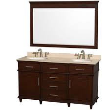 bathroom sink 60 inch double sink bathroom vanity decorating