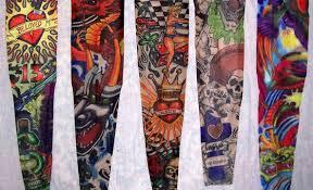 henna tattoo johannesburg best henna design ideas
