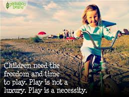 best 25 play quotes ideas on preschool quotes
