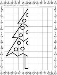 best 25 symmetry worksheets ideas on pinterest symmetry art