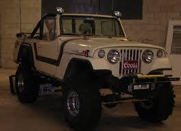 1967 jeep commando rig72 jpg