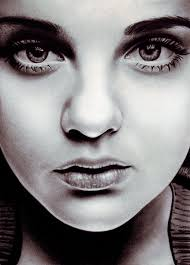 photos pencil drawings of faces drawing art gallery