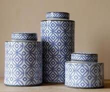Chinese Home Decor Compare Prices On Blue Chinese Vase Online Shopping Buy Low Price