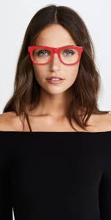 super sunglasses cicco glasses shopbop
