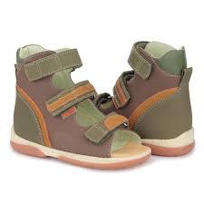 memo shoes memo virtus brown green sandals u2014 memo shoes com