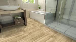 metal floor tile edge tags metal floor tile porcelain tile