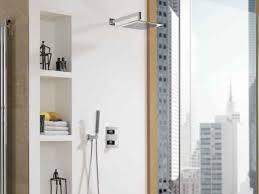 Shower Sets For Bathroom Shower Sets For Bathroom Buy Porcelanosa